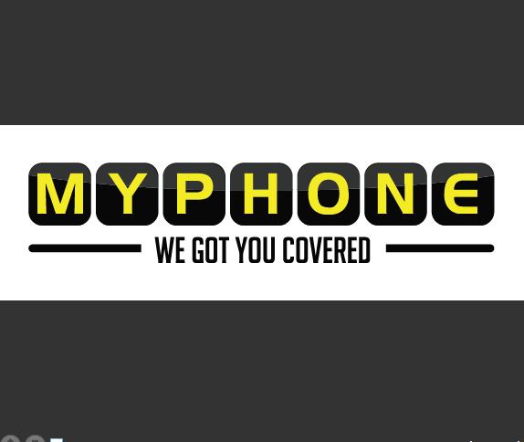מיי פון  MY PHONE