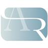 """עו""""ד אסי רובין (מקרקעין) - תמונת לוגו"""