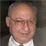 """ד""""ר סטיר שאול - תמונת לוגו"""