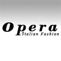 אופרה אופנה איטלקית