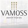 ואמוס - vamoss