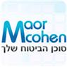 מאור כהן-אמ.סי ביטוחים - תמונת לוגו