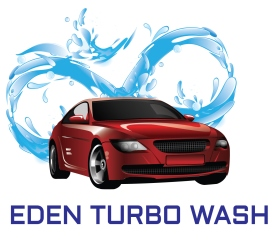 מסודר שטיפת מכוניות: שירותי שטיפת רכב ורחיצת מכוניות בדפי זהב HU-08