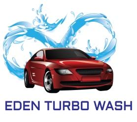Eden Turbo Wash עדן טורבו וואש