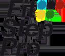 המרכז האורטופדי Fit Step Pro - תמונת לוגו