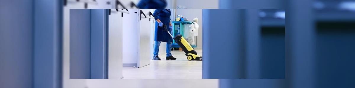 טופקר 2007-ניהול ועדי בתים ואחזקת מבנים - תמונה ראשית