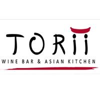 מסעדת טורי torii