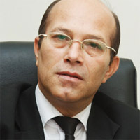 """עו""""ד ונוטריון דניאל כהן"""