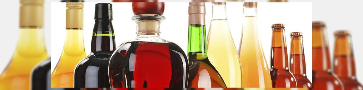 """מיקי יינות בע""""מ - תמונה ראשית"""