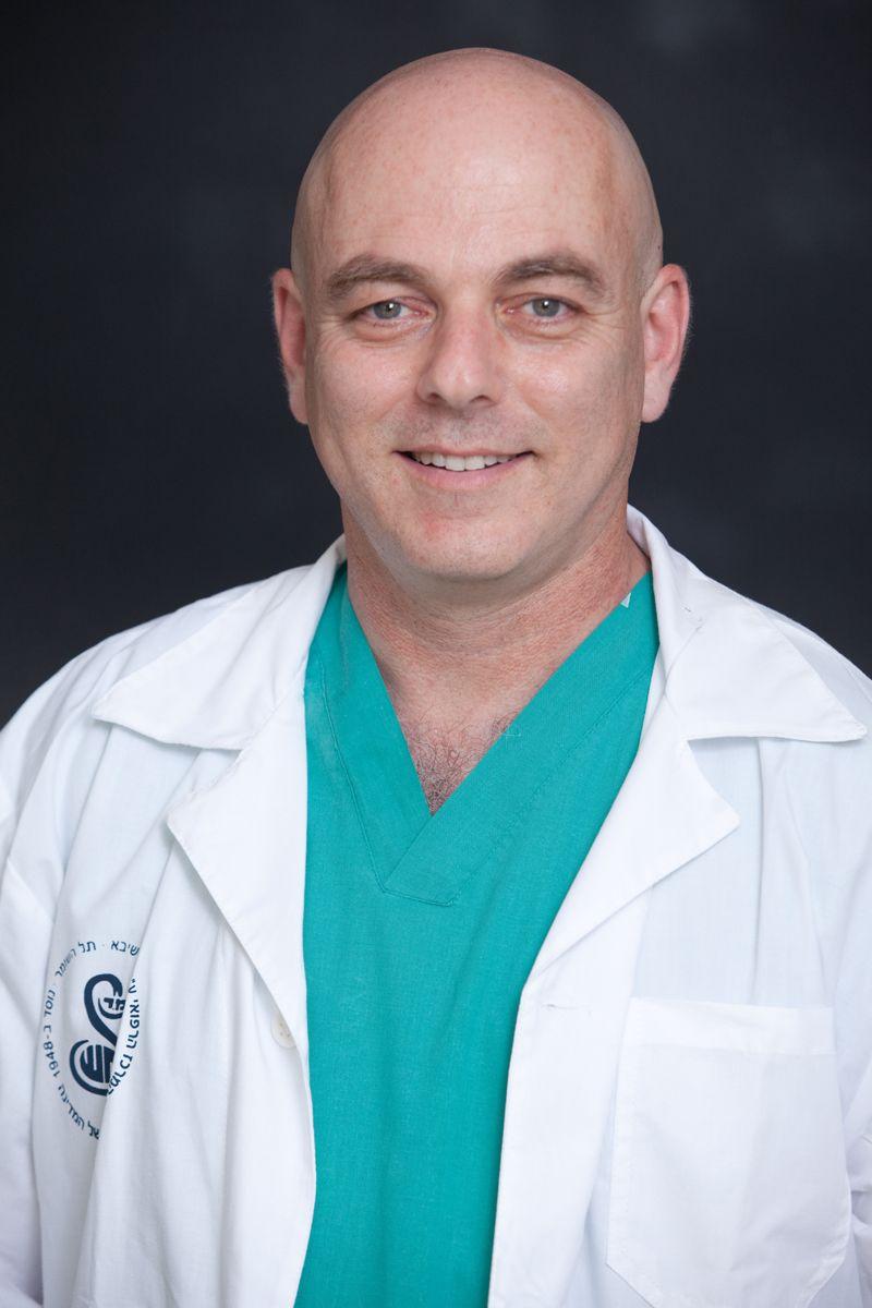 """ד""""ר ביינר מריו"""