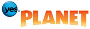 יס פלאנט Yes Planet בראשון לציון