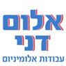 אלום דני - תמונת לוגו