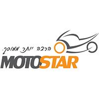 מוטו סטאר - תמונת לוגו