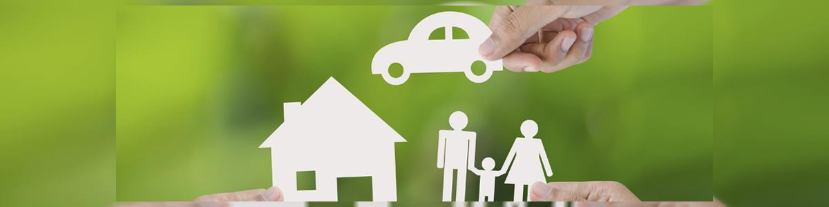 """פנינת הביטוח סוכנות לביטוח 2013 בע""""מ - תמונה ראשית"""