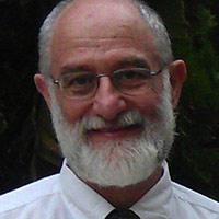 """דוד דרוטמן-עו""""ד ונוטריון - תמונת לוגו"""