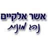 מוניות כפר תבור - תמונת לוגו