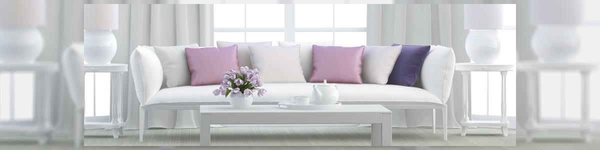 הרהיט - Harahit - תמונה ראשית