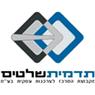 תדמית שלטים בחיפה