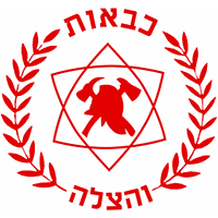 הרשות הארצית לכבאות והצלה בתל אביב