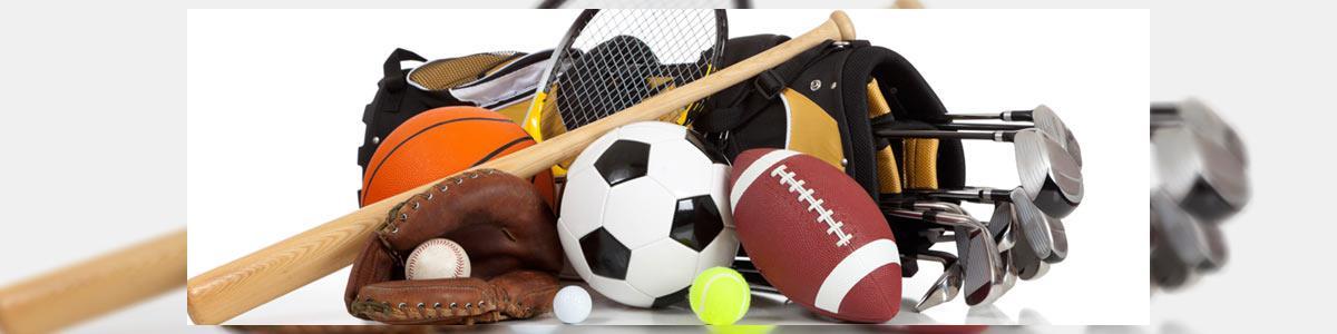 ספורט גיר SportGear - תמונה ראשית