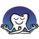 """ד""""ר לובינסקי יוסף רופא שיניים 24/7 בחדרה"""