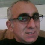 """ד""""ר נזאר בשארה בחיפה"""
