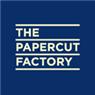 פייפר קאט papercut