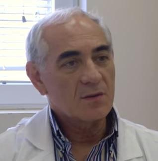"""ד""""ר איון שוורץ - כירורגיה כללית"""
