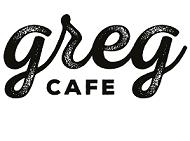 קפה גרג - תמונת לוגו