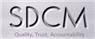 סטיבן דרוקר ניהול בניה - תמונת לוגו