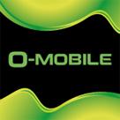 או מובייל- o mobile