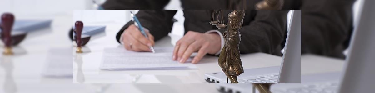 עימאד חדאד משרד עורכי דין - תמונה ראשית
