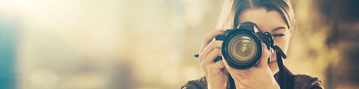 אייל גון - מורה לצילום - תמונה ראשית