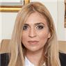 סיון טל יחזקאל- משרד עורכי דין וגישור בחיפה