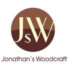 ג'ונתנס וודקראפט jonathan's woodcraft