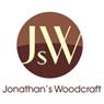 ג'ונתנס וודקראפט jonathan's woodcraft בראש העין