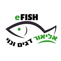 אליאור דגים ונוי