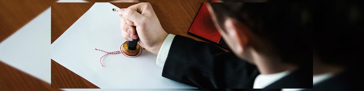 אורטל טולדנו עורכת דין - תמונה ראשית