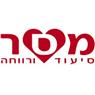 """מסר סיעוד ורווחה בע""""מ בתל אביב"""
