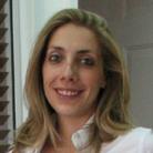 מאיה וייס טמיר בחיפה