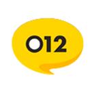 """סמייל 012  טלקום בע""""מ"""
