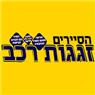 זגגות רכב הסיירים - תמונת לוגו