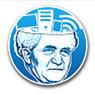 BGPC מחשבים וסלולר - תמונת לוגו