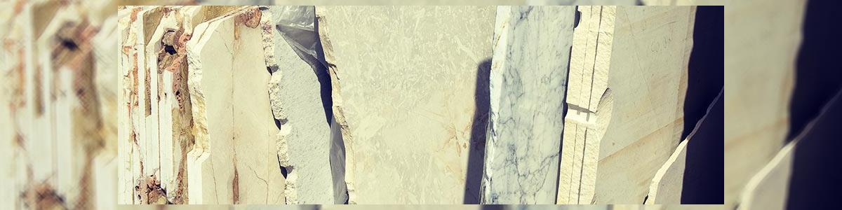 """מצבות מנחם ביאזי ובניו בע""""מ - תמונה ראשית"""