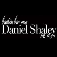 דניאל שלו-חליפות חתן