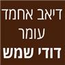 דיאב אחמד - דודי חשמל ושמש בחיפה