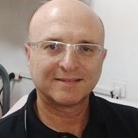 """ד""""ר מונקיאר דניאל"""