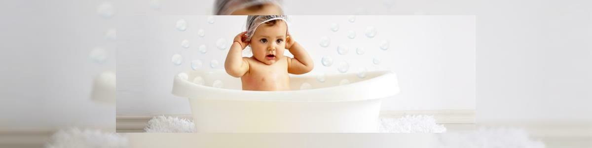 """בייבי סטאר מוצרי תינוקות בע""""מ - תמונה ראשית"""