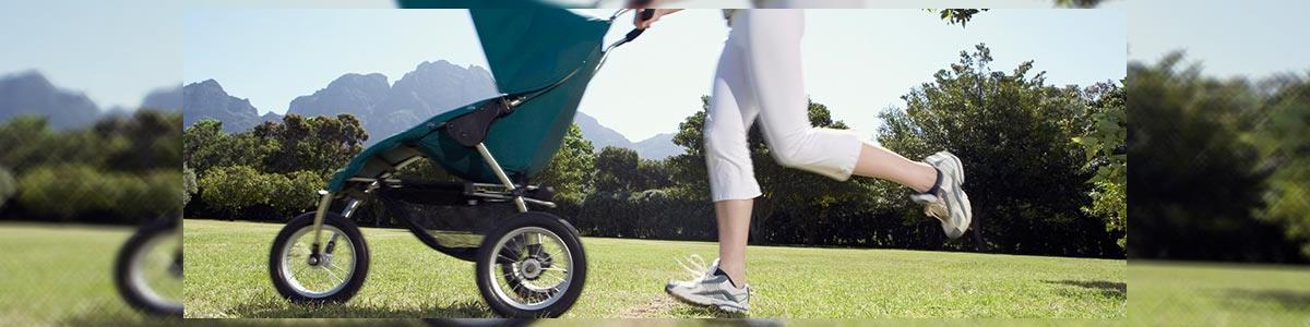 צעיר עגלולים - עגלול, עגלה שהיא לול, עגלות ילדים ותינוקות, רזיאל 7 UA-61
