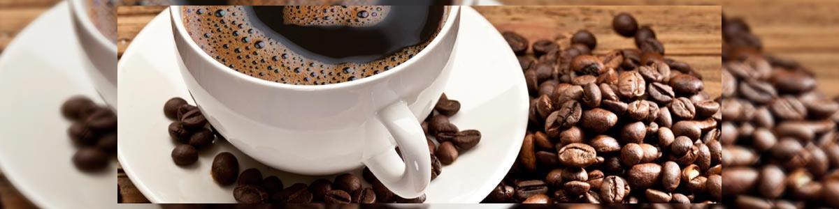 אמיגו קפה-Amigo - תמונה ראשית